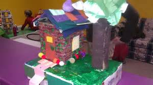 design your own house for kids 100 create make your own house how to make your own