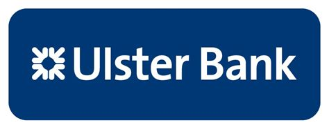 ulster bank investments ulster bank to pay dividend to royal bank of scotland
