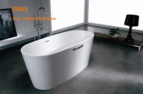 stone resin bathtub stone resin bathtub