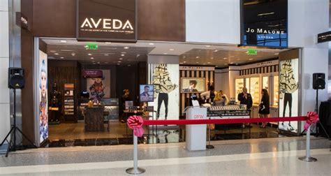 trg duty   estee lauder open dfw boutiques