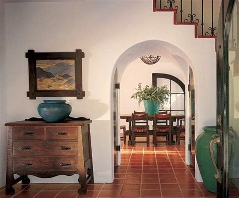 diane keatons pinterest board celebrity interior style pin by delores matich on s w california mission style