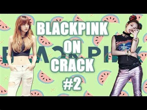 blackpink video download full download drek cracked in desc latest version