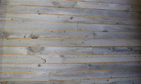 Terrasse Nebenanlage by Sawn Shiplap 28 Images Sawn Shiplap Cladding 28 Images