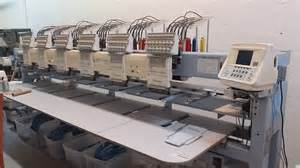 6 needle embroidery machine 6 needle embroidery machine 2017 2018 best cars reviews