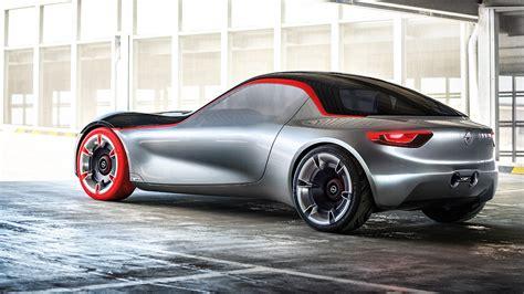 opel cars interior opel award winning design philosophy by opel south africa