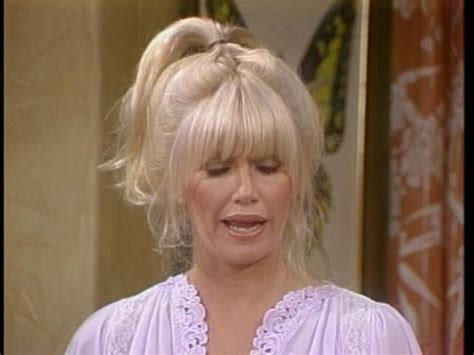 does suzanne somers color her hair does suzanne somers color her hair does suzanne somers