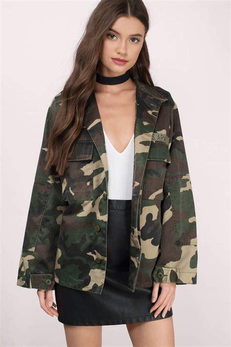 olive color jacket olive jacket green jacket 3 4 sleeve jacket camo