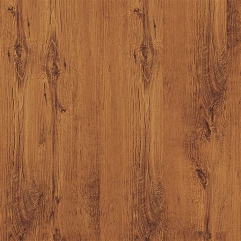shop armstrong laminate flooring  lowescom