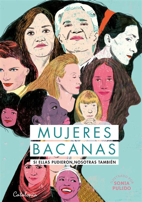 libro las chicas bacanas el feminista que se convirti 243 en un libro