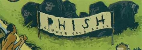 phish couch tour live stream couch tour phish announces paid portsmouth webcasts