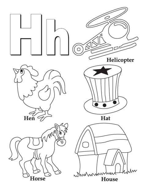 letter z coloring pages preschool image detail for coloring page free printable my a to z