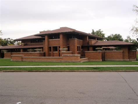 darwin d martin house frank lloyd wright s darwin d martin house complex buffalo all you need to know