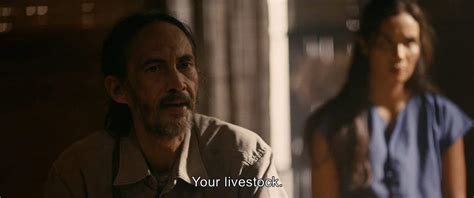 film marlina the murderer in four acts marlina the murderer in four acts trailer 2018