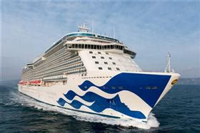 princess cruises | princess cruise deals | iglu cruise