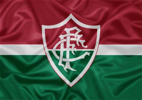 Proximos Jogos Do Brasil Pr 243 Ximos Jogos Do Fluminense No Brasileir 227 O 2016 Os Cara