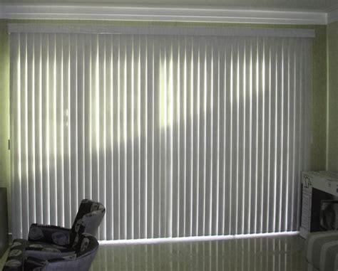 persiana vertical pvc persiana vertical em pvc b2b decora 231 245 es cortinas e