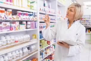 Pharmacies In Pharmacy Broulim S