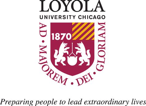 Loyola Chicago Mba Acceptance Rate by Loyola Essay Andhra Loyola College Botany Association Alba