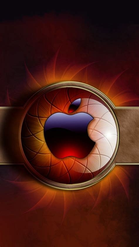 apple wallpaper photo editor 640x1136 hot wallpapers for phone download 25 640x1136