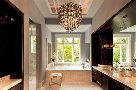 contemporary   water contemporary bathroom