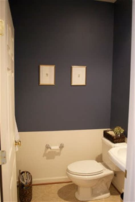 best paint color for powder room with no windows board decoratio on 26 january new calendar template site