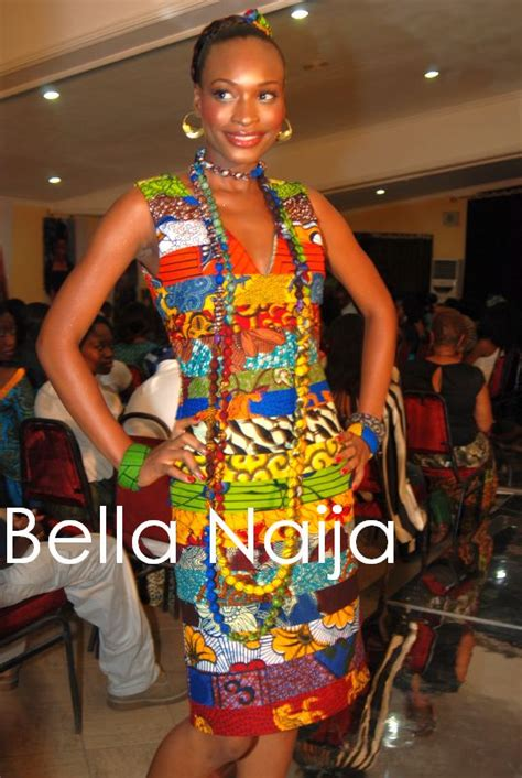 lovely and recent ankara styles bellanaija ankara style in bella naija latest ankara styles bella
