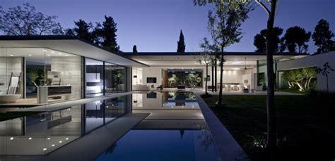 nowoczesny layout strony nowoczesny dom parterowy float house wille marzeń ep 37