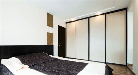 sliding wardrobe doors design buy   easy