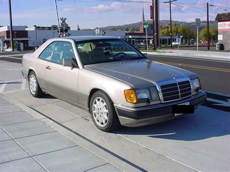 books about how cars work 1992 mercedes benz 300e lane departure warning service manual old car repair manuals 1992 mercedes benz 300d engine control service manual