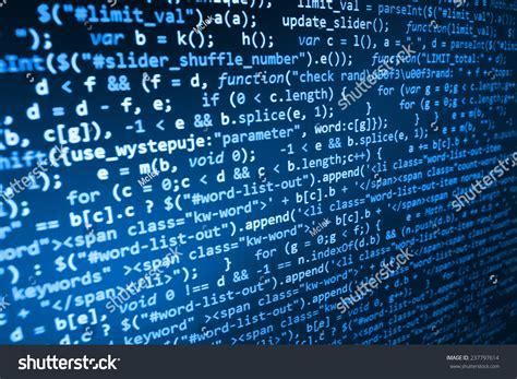 php pattern program code image gallery script code