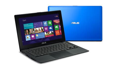 Notebook Asus X200 Ma microsoft tests demand for 199 laptop biting back at chromebooks geekwire