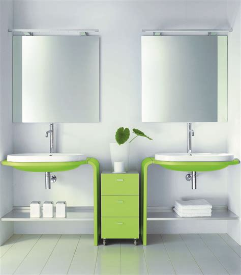 idea for bathroom gorgeous green bathroom ideas terrys fabrics s