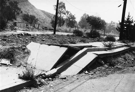 earthquake yakima 3 earthquake basics living with earthquakes in the