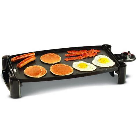 presto kitchen appliances deep fryers grill griddles bella housewares grills and griddles countertop