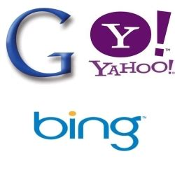 google to power search capabilities for yahoo japan