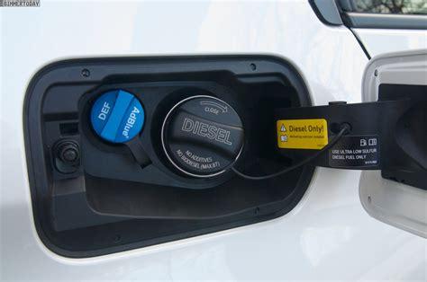Bmw Serie 1 Diesel Euro 6 by Euro 5 Diesel Bmw Verspricht Nachr 252 Stung F 252 R Saubere Abgase