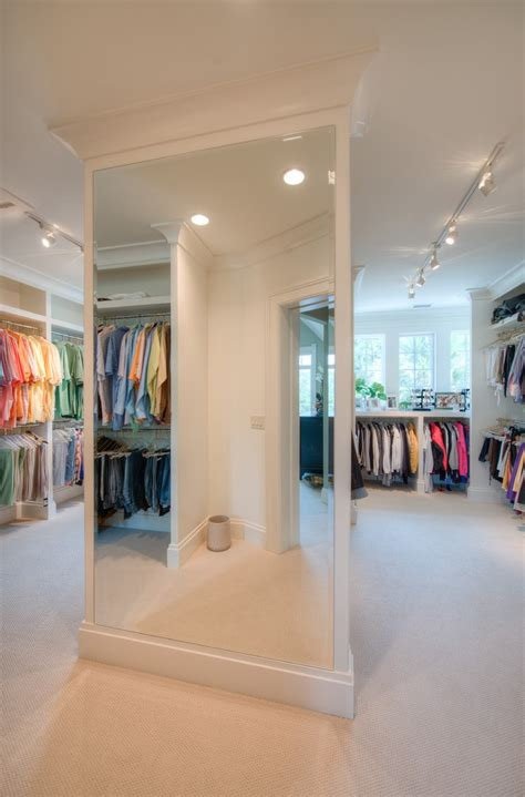 California Closets Los Angeles by California Closets Cost Closet Transitional With Los