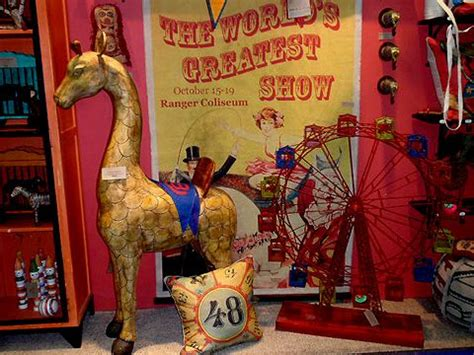 circus home decor 140 best images about carousel carnival circus theme