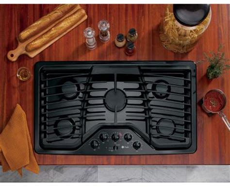 cheap electric cooktop general electric discount cheap to cooktops sale