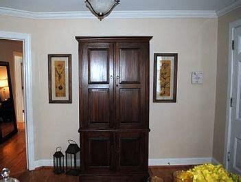create  foyer   isnt  home foyer