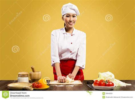 chef man kitchen appliances