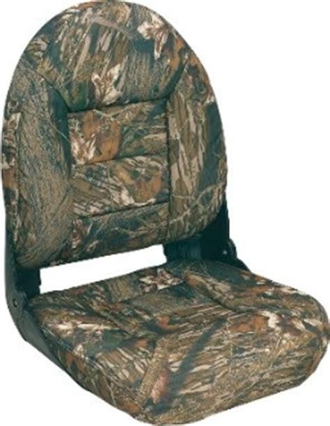 tempress high back navistyle boat seats camo tempress high back navistyle boat seat mossy oak breakup