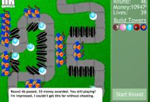bloons tower defense 5 hacked apk bloons tower defense 5 apk javiergentilini net