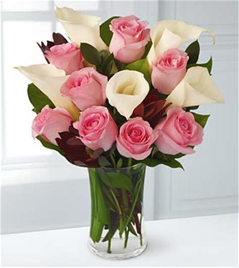 Top 10 Ftd Flower Bouquets by 8 Fabled Bouquet Top 10 Ftd Flower Bouquets