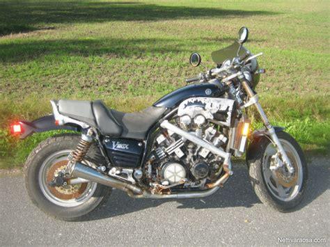 Sparepart Honda Vs Yamaha nettivaraosa yamaha v max 1989 puretaan motorcycle spare parts and accessories nettivaraosa