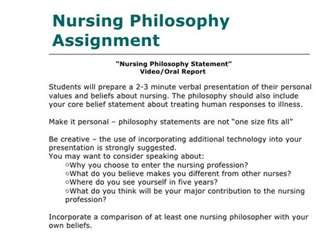 my personal philosophy of life life philosophy essay examples