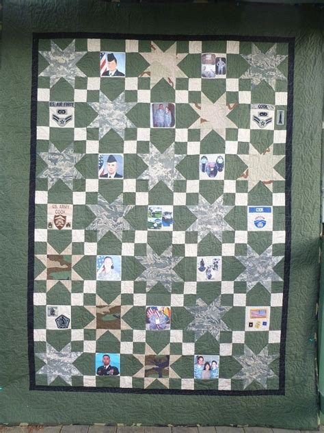 army quilt pattern 7 best quilts military images on pinterest patriotic