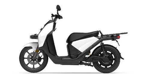 super soco cpx elektrikli motosiklet motosiklet sitesi