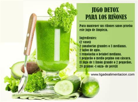 Dieta Detox by 31 Best Healthy Images On Healthy Living