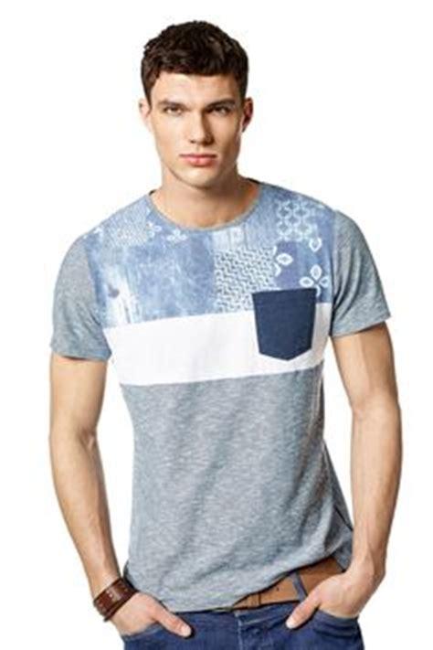 T Shirt Spyderbilt playera para sublimar tipo polo corte caballero telas dryfit micropique o echegoyen